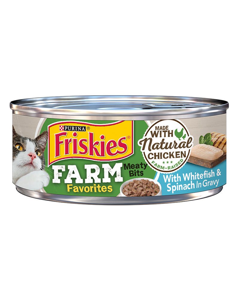 friskies-farm-favorites-pate-with-chicken-whitefish-spinach-wet-cat-food