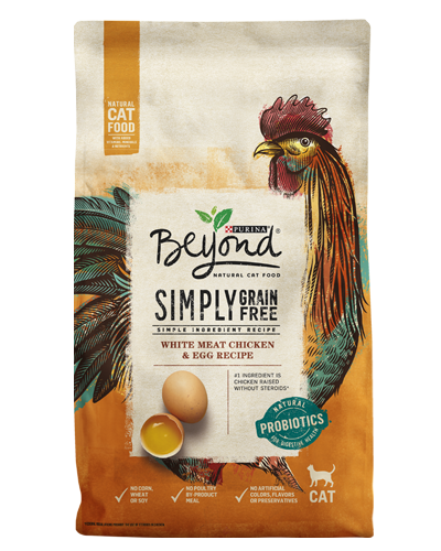 Beyond-Simply-Grain-Free-White-Meat-Chicken-Egg