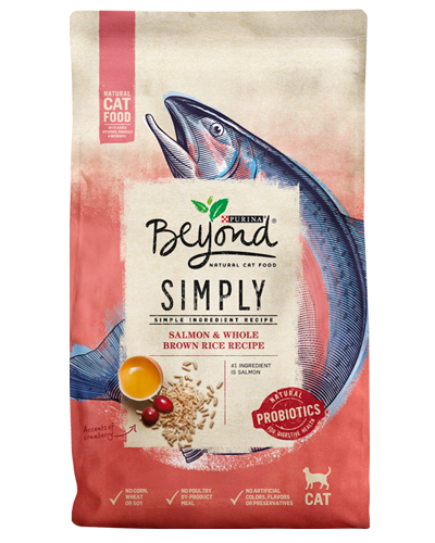 Beyond-Dry-Cat-Salmon--Brown-Rice