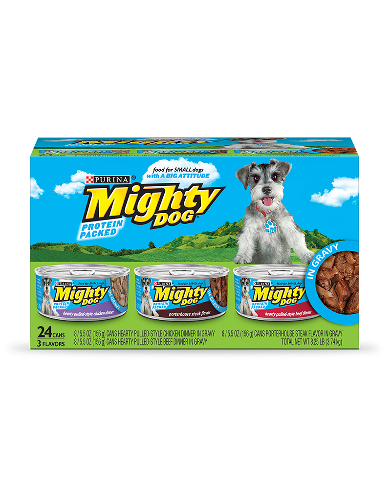 24-Count-Pulled-Style-wet-dog-food-in-gravy-Variety-Pack-800x1000.png