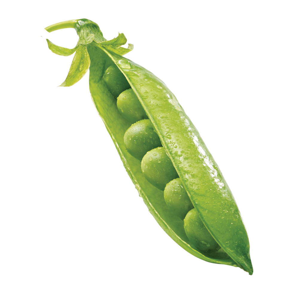 beneful-peapod-ingredient