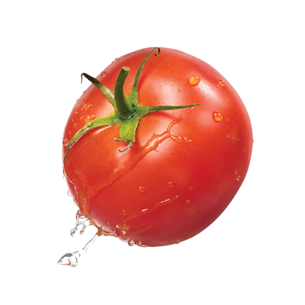 Tomato Ingredient