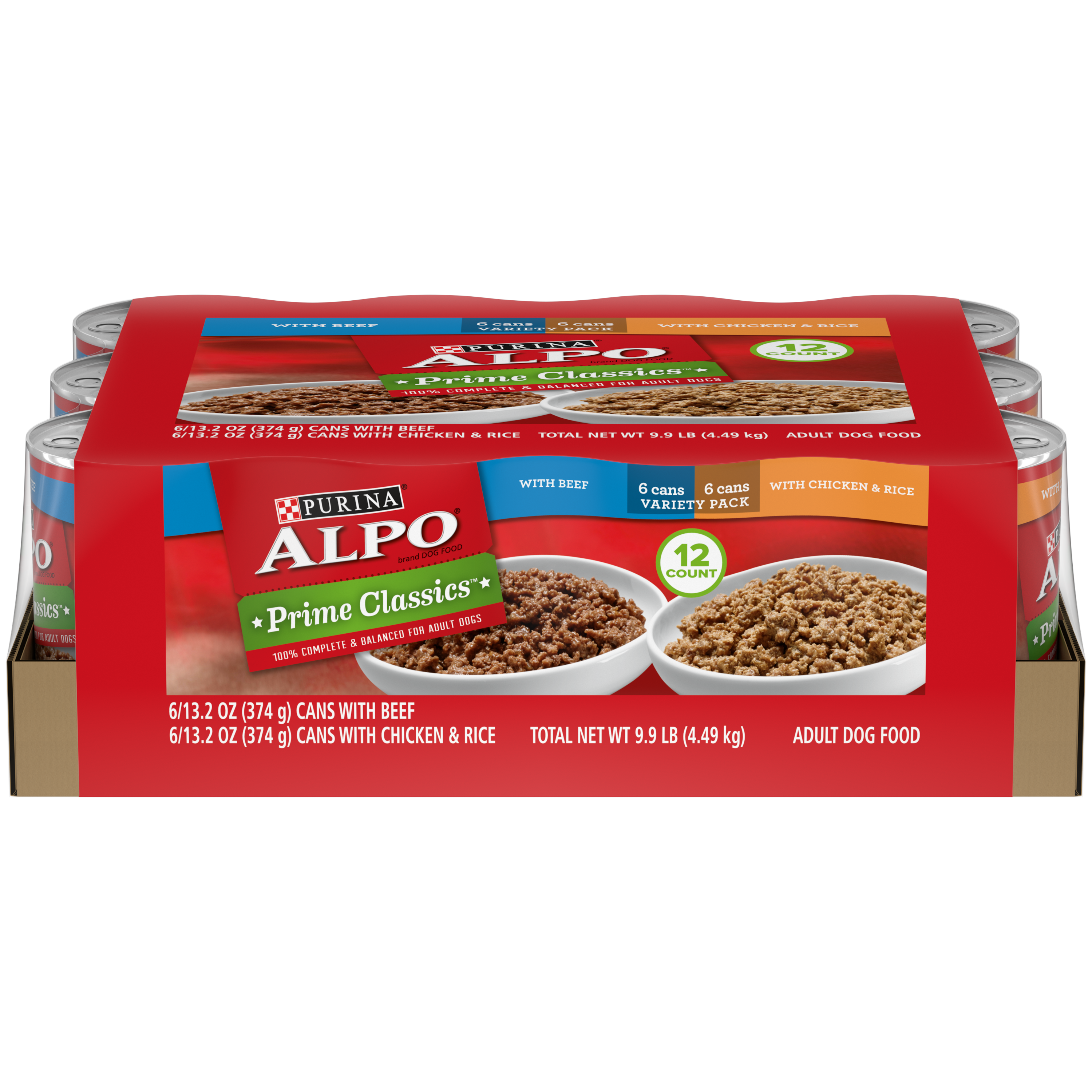 Alpo-Prime-Classics-Beef-and-Chicken-12ct-Wet-Dog-Food-Variety-Pack