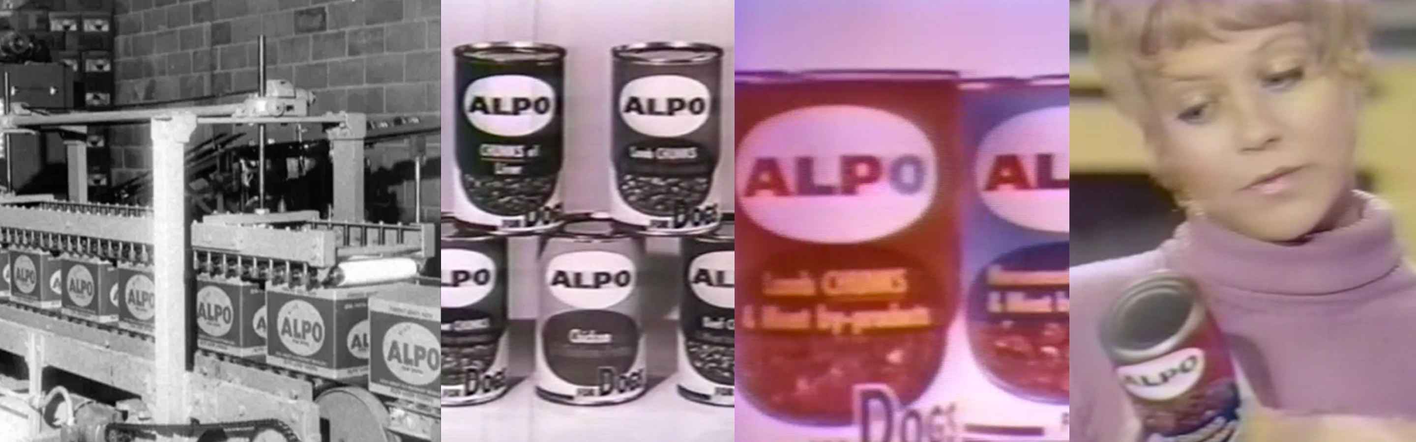 Alpo-Dog-Food-Cans