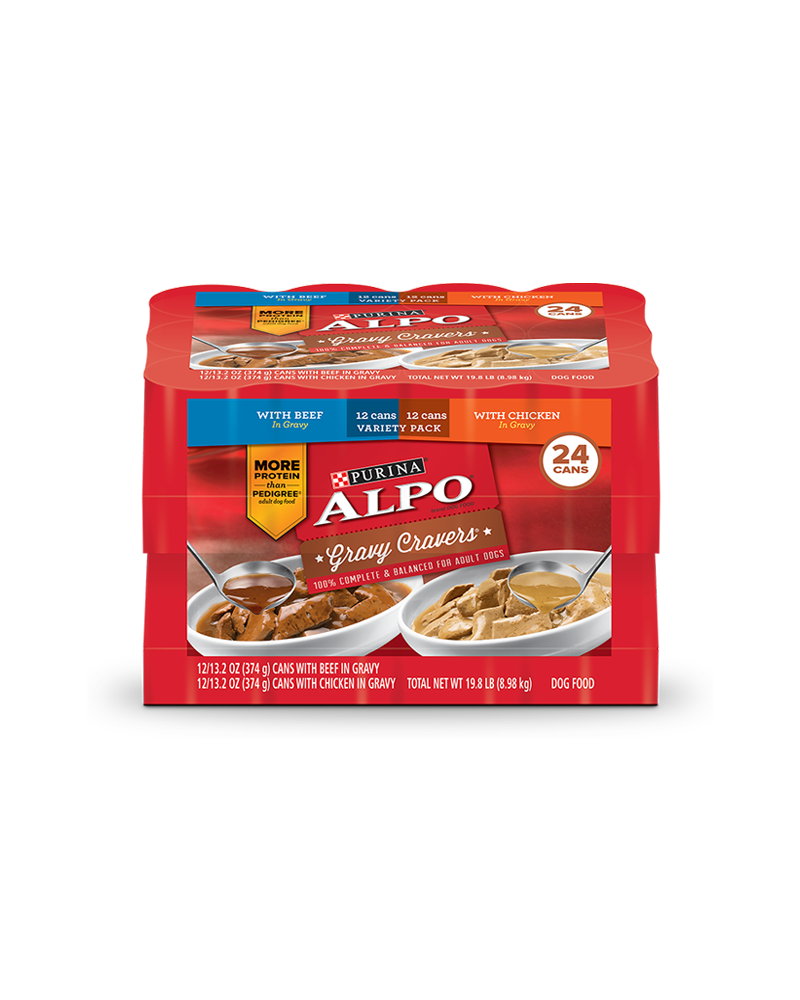 Alpo-Gravy-Lovers-Beef-and-Chicken-24ct-Wet-Dog-Food-Variety-Pack