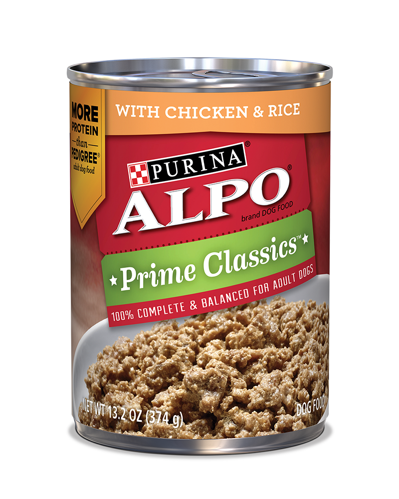 Alpo-Prime-Classics-with-Chicken-and-Rice-Wet-Dog-Food