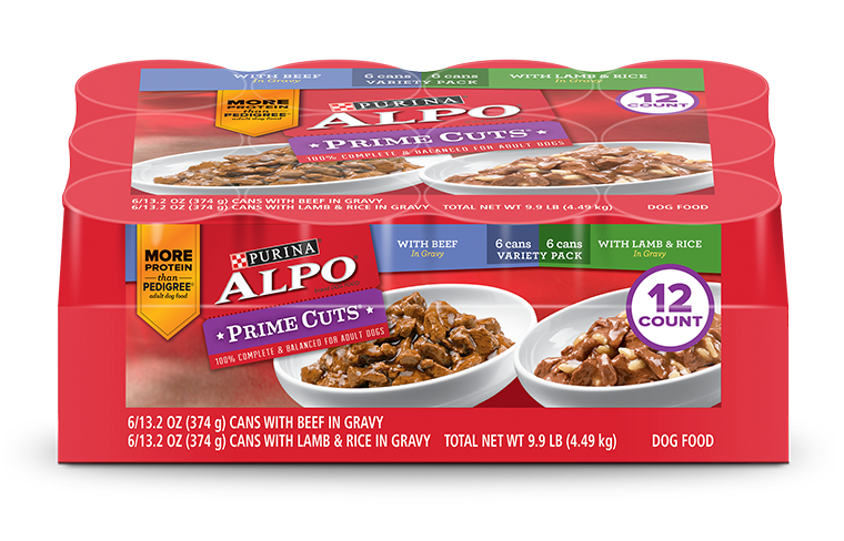 Alpo-Prime-Cuts-Beef-and-Lamb-12ct-Wet-Dog-Food-Variety-Pack