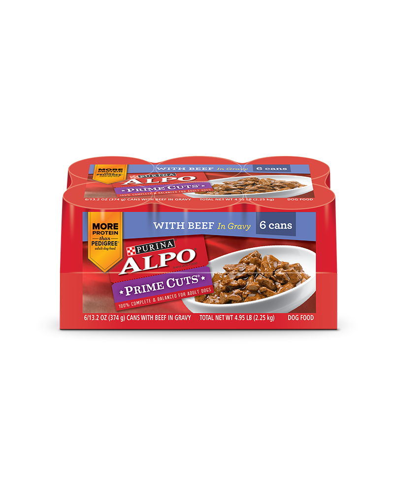 Alpo-Prime-Cuts-Beef-in-Gravy-6ct-Wet-Dog-Food-Variety-Pack