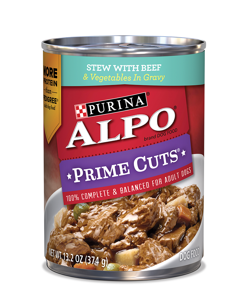 Alpo-Prime-Cuts-Stew-with-Beef-and-Vegetables-in-Gravy-Wet-Dog-Food