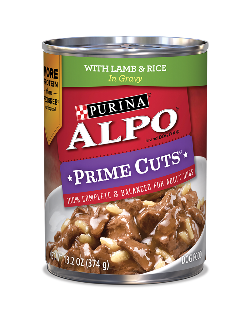 Alpo-Prime-Cuts-with-Lamb-Rice-in-Gravy-Wet-Dog-Food