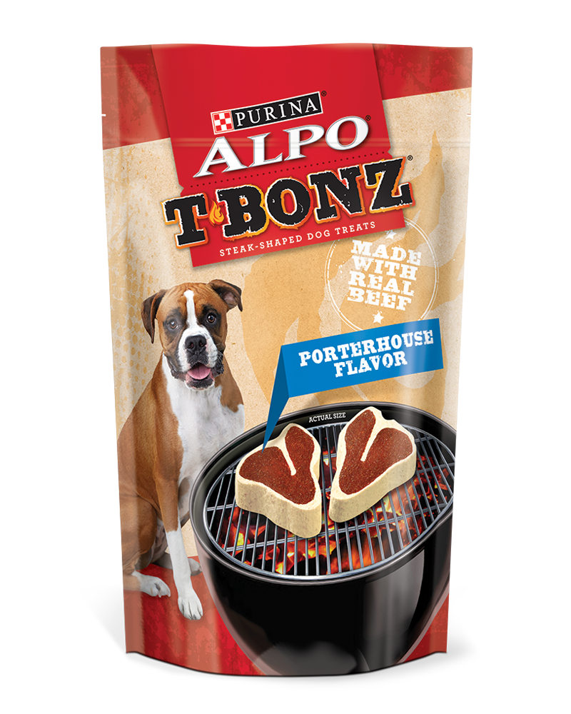 Alpo-TBonz-Porterhouse-Flavor-Dog-Treats