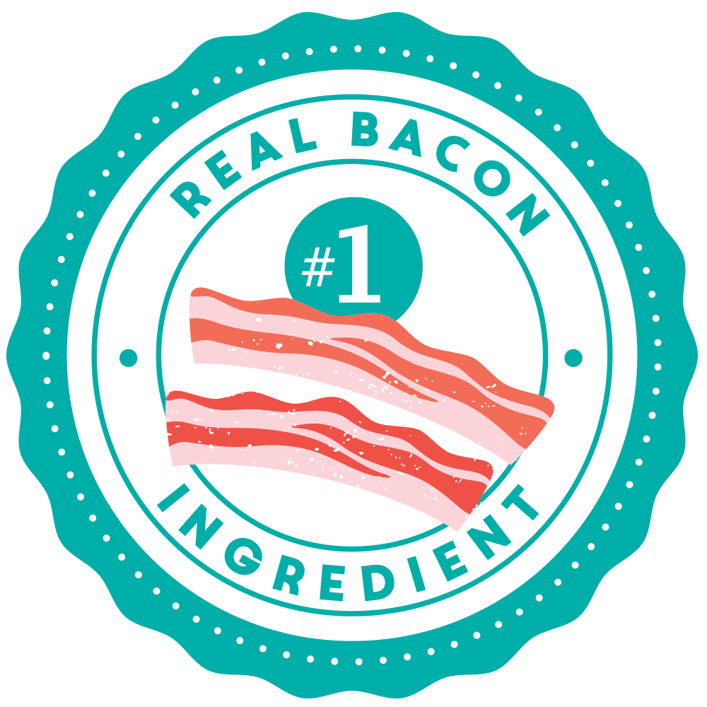 pioneer-woman-real-bacon-first-ingredient