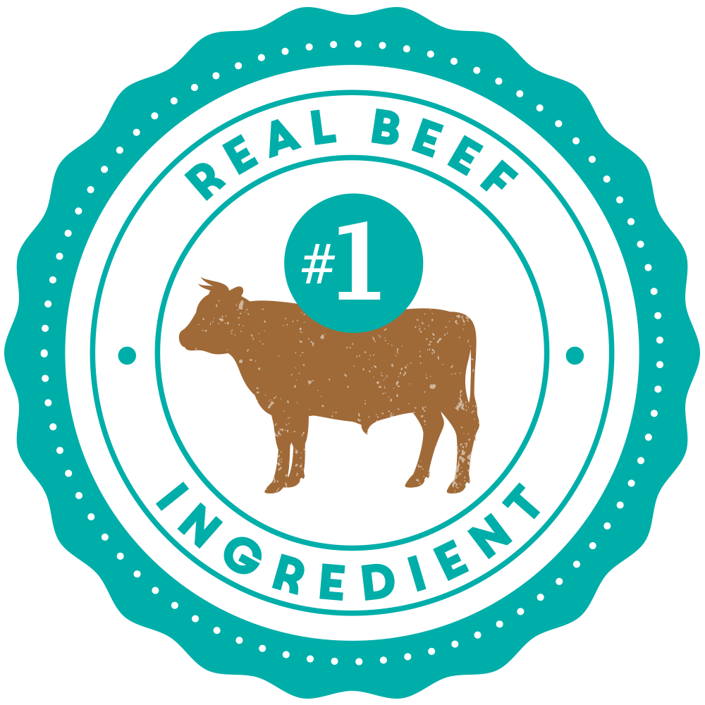 pioneer-woman-real-beef-#1-ingredient