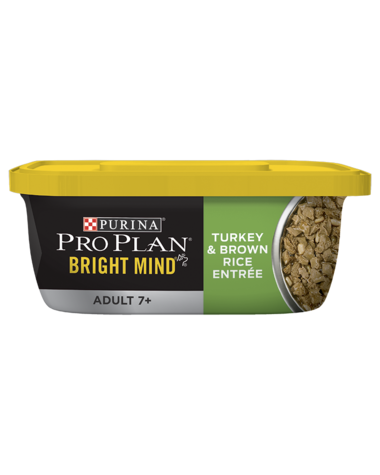 pro-plan-bright-mind-adult-7-turkey-and-brown-rice-entree