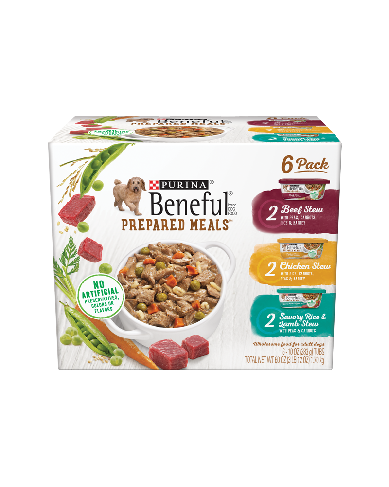 beneful-prepared-meals-6-count-variety-pack