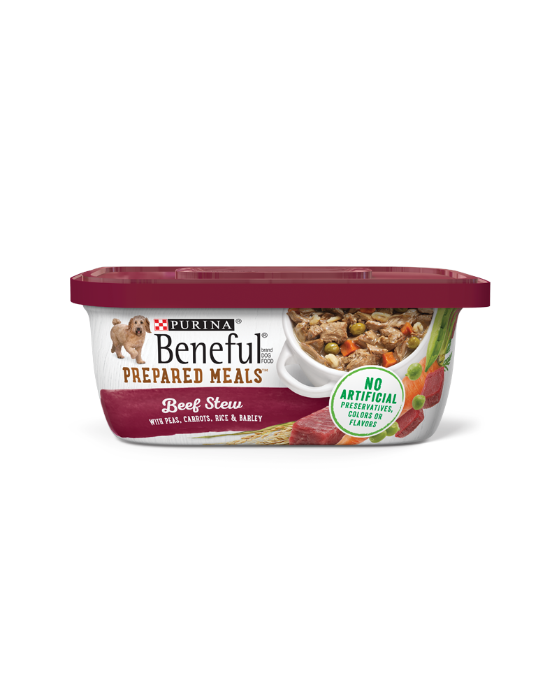 beneful-prepared-meals-beef-stew-wet-dog-food