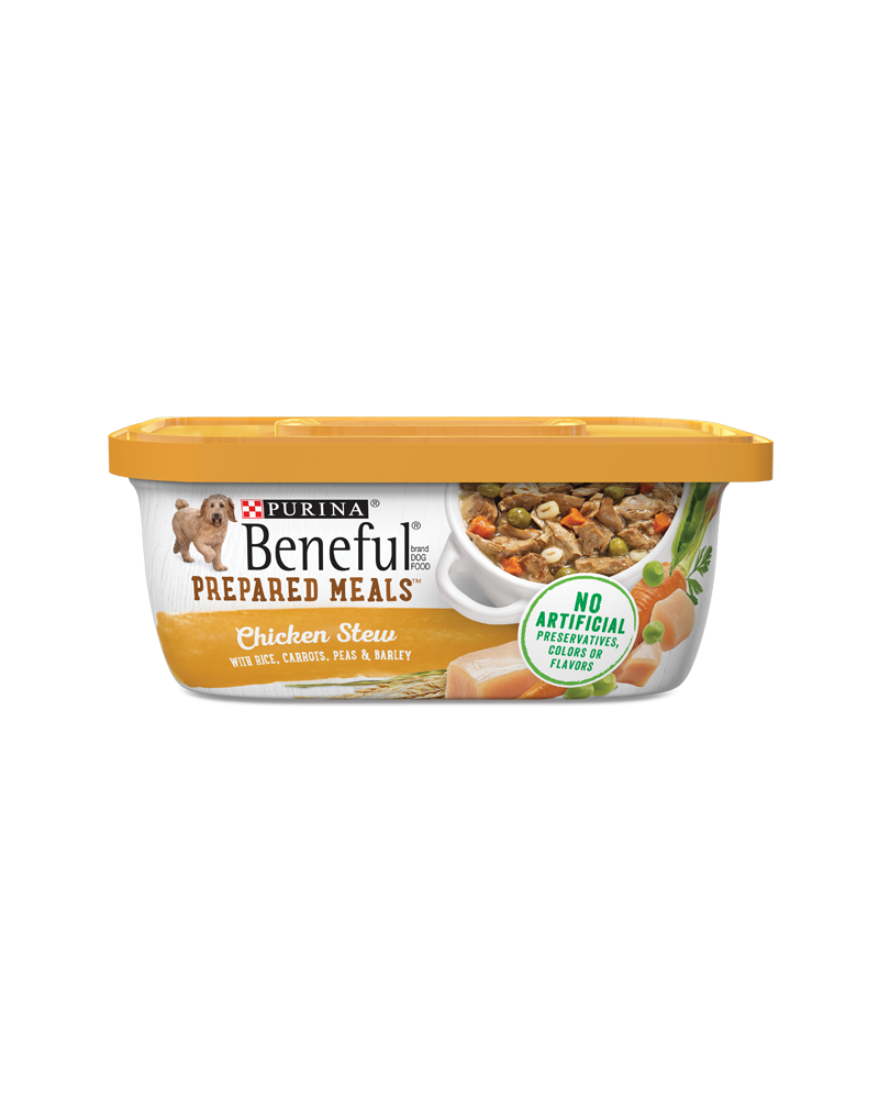 beneful-prepared-meals-chicken-stew-wet-dog-food