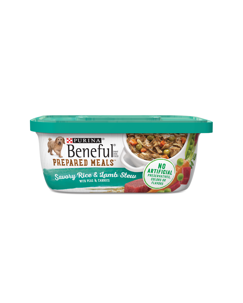 beneful-prepared-meals-lamb-stew-wet-dog-food