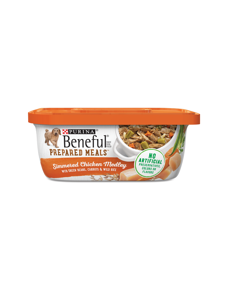 beneful-prepared-meals-simmered-chicken-wet-dog-food