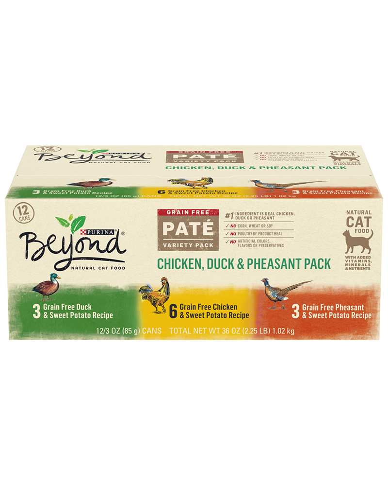 beyond-chicken-duck-pheasant-wet-cat-food-variety-pack