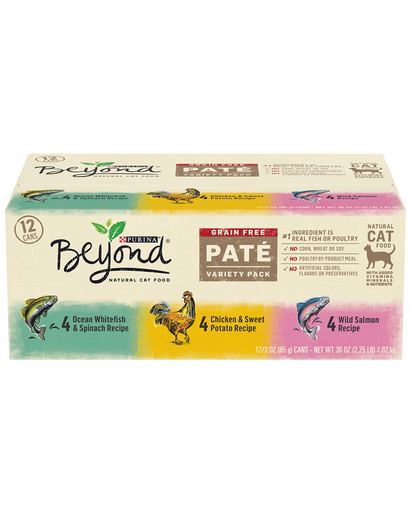 beyond-grain-free-chicken-salmon-whitefish-wet-cat-food-variety-pack