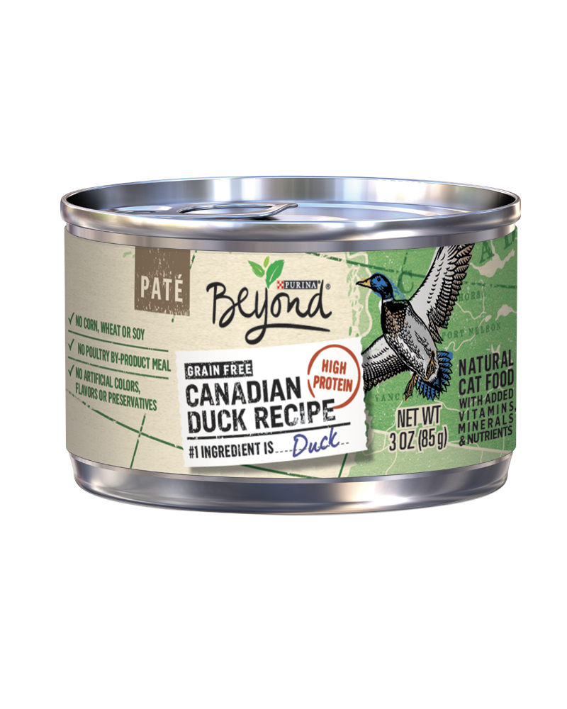 beyond-grain-free-canadian-duck-recipe-wet-cat-food