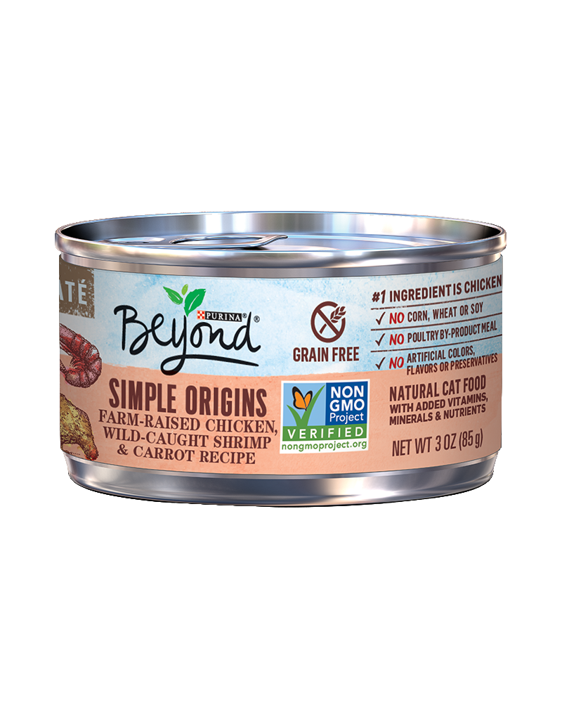 beyond-grain-free-farm-raised-chicken-wild-caught-shrimp-carrot-wet-cat-food