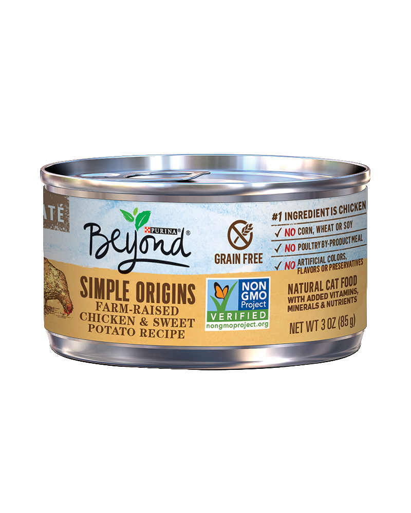 beyond-simple-origins-grain-free-farm-raised-chicken-sweet-potato-wet-cat-food