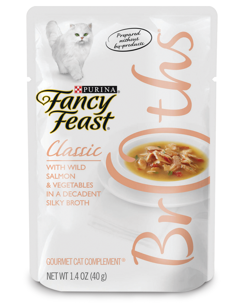 fancy-feast-broths-wet-cat-food-wild-salmon-product