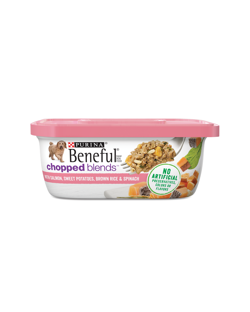 beneful-chopped-blends-salmon-wet-dog-food