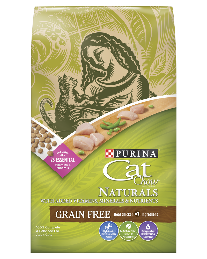 cat-chow-natural-grain-free-dry-cat-food-front