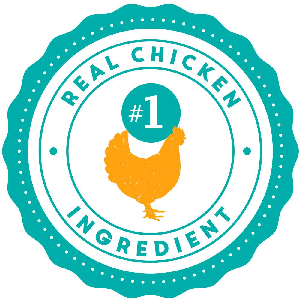 pioneer-woman-real-chicken-first-ingredient