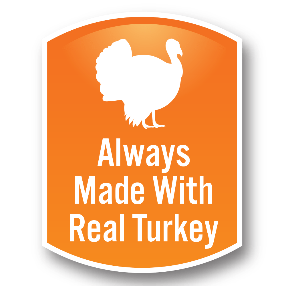 purina-cat-chow-gentle-made-with-real-turkey