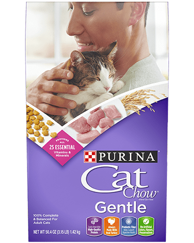 purina-cat-chow-gentle-dry-cat-food