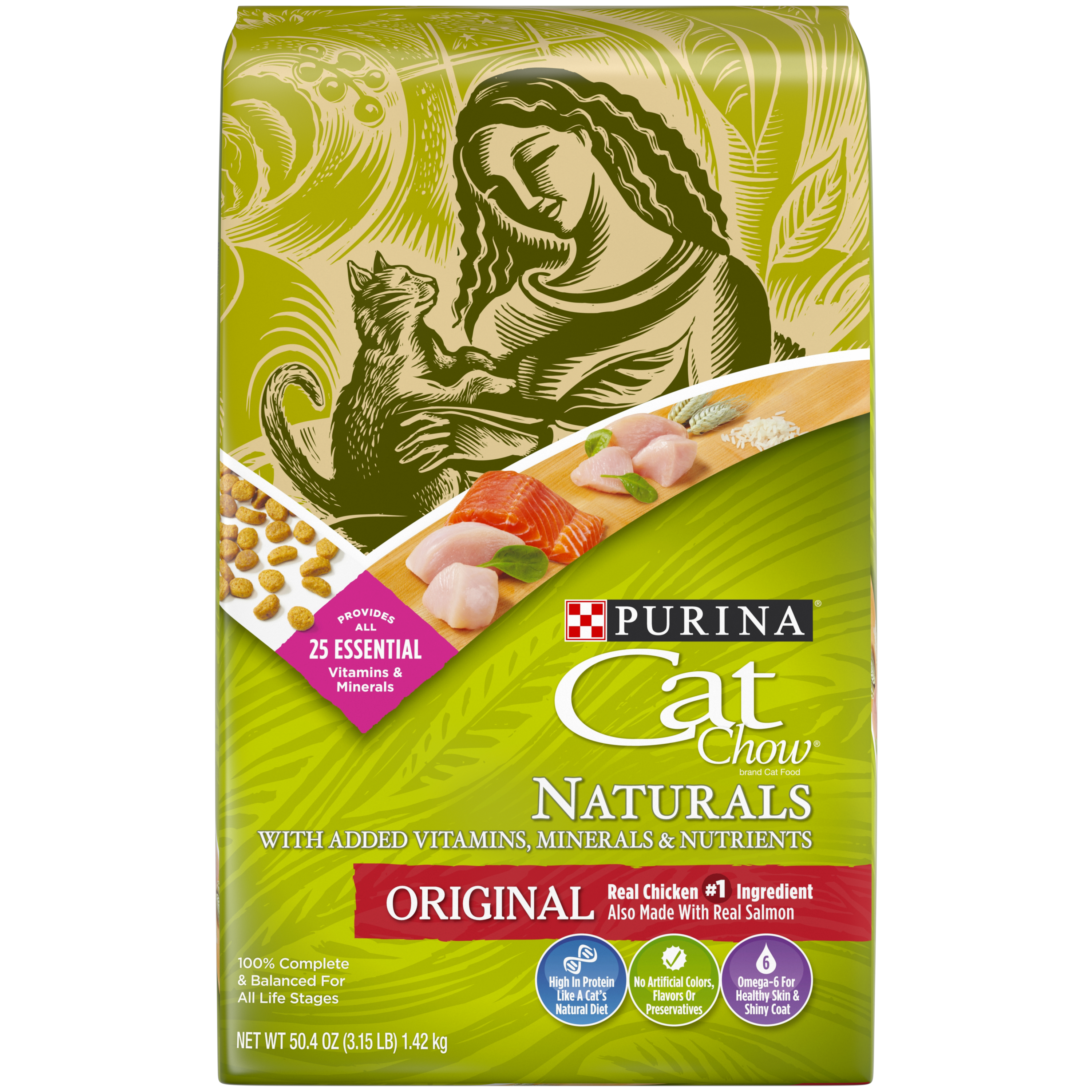cat-chow-natural-original-packaging-front