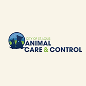 City of St. Louis Animal Care & Control