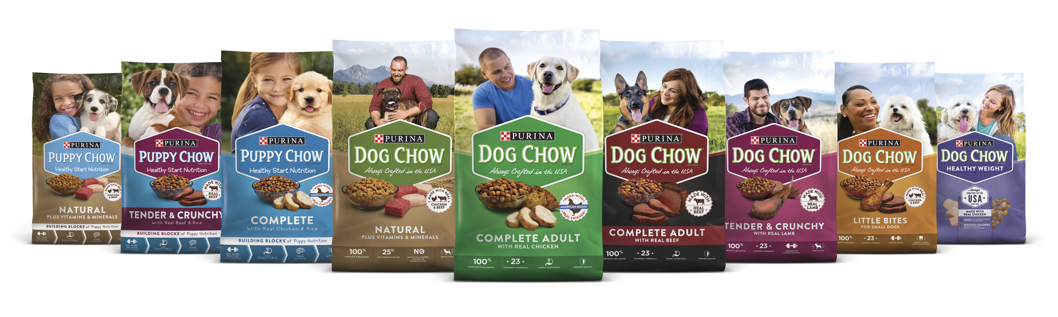 dog-chow-products