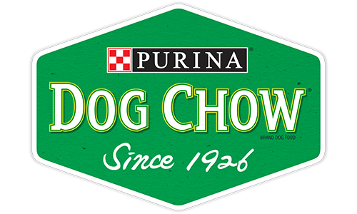 Dog CHow since 1926