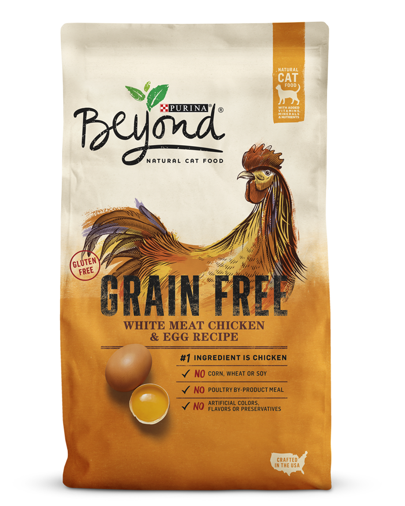 beyond-grain-free-white-meat-chicken-egg-dry-cat-food