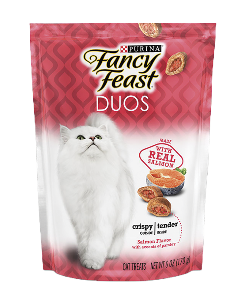 fancy-feast-treats-duos-Salmon-Flavor-cat-treats