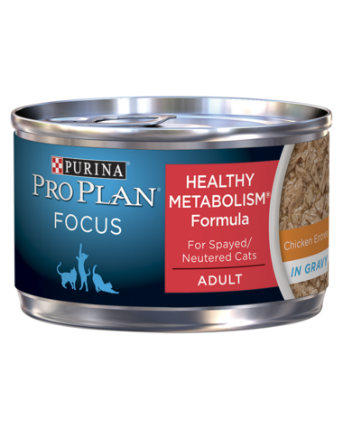 pro-plan-focus-healthy-metabolism-formula-chicken-entree-in-gravy