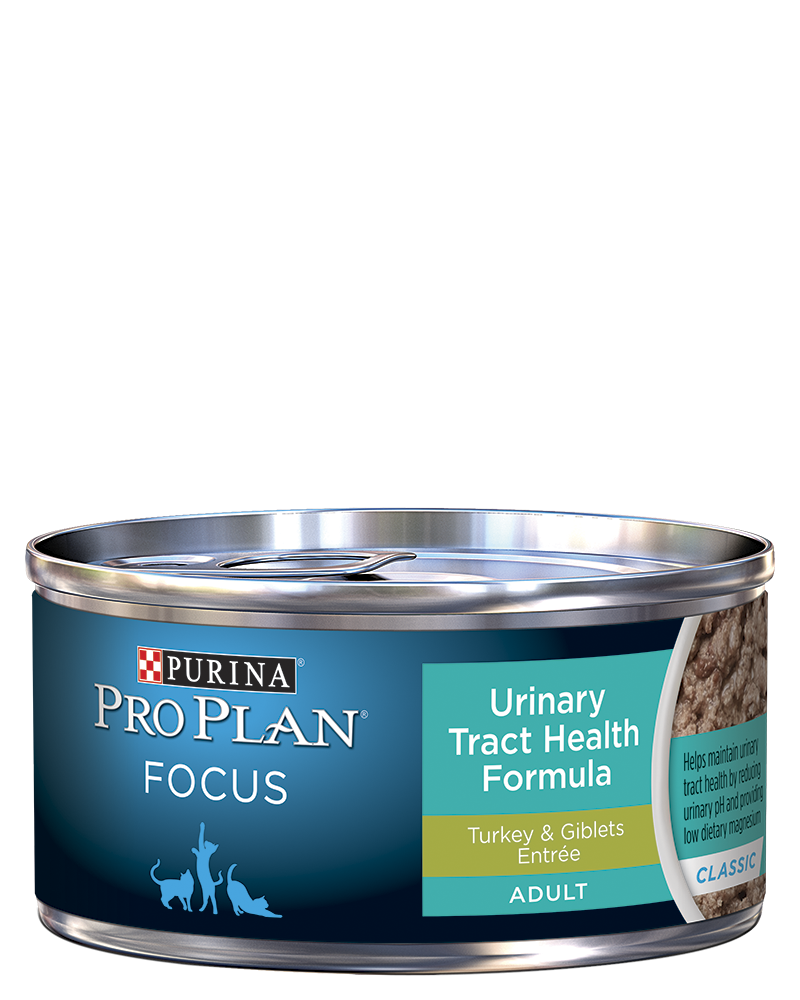 pro-plan-adult-urinary-tract-healthy-formula-turkey-giblets-entree-classic