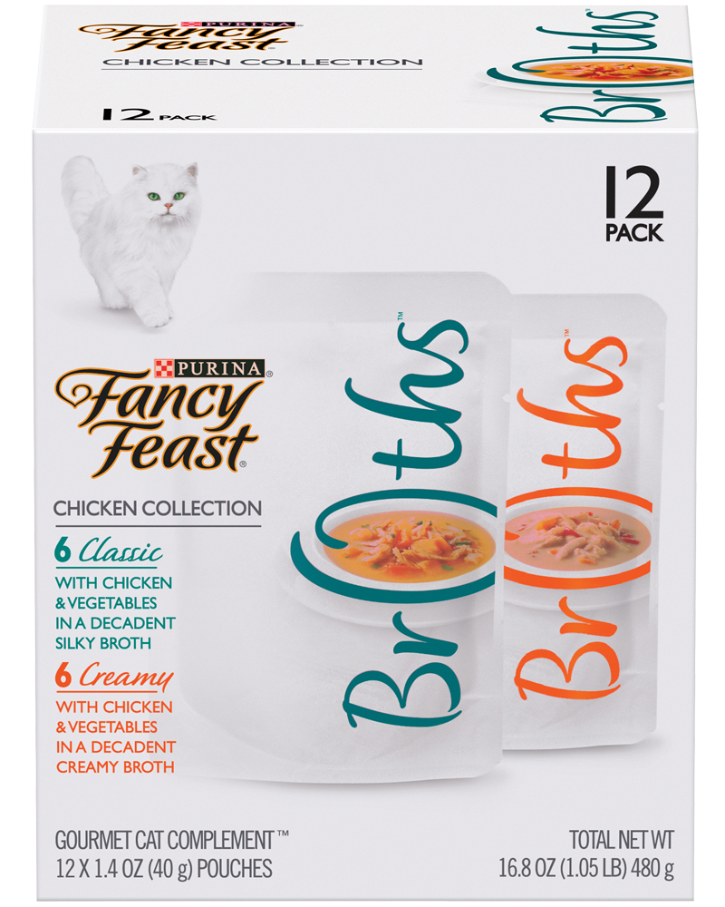 fancy-feast-chicken-collection-broths-variety-pack