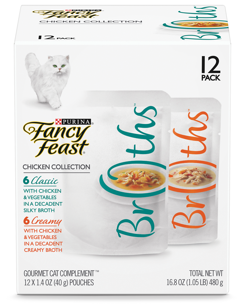 fancy-feast-broths-chicken-variety-pack