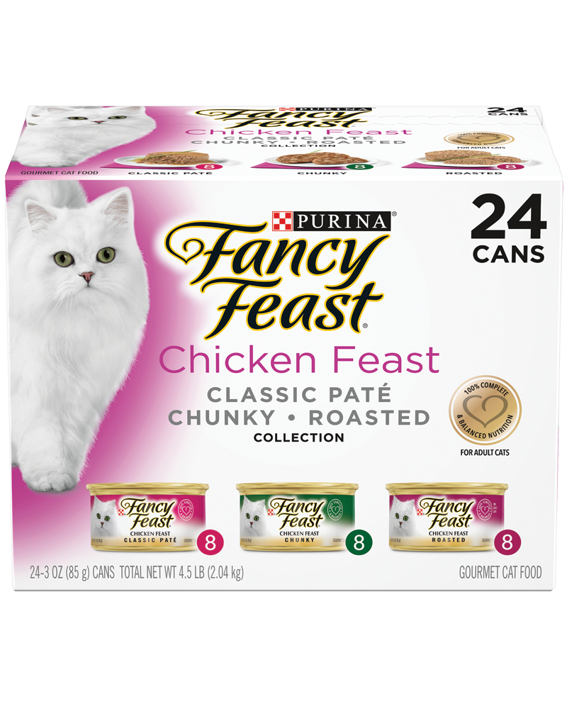 fancy-feast-chicken-feast-24ct-variety-pack