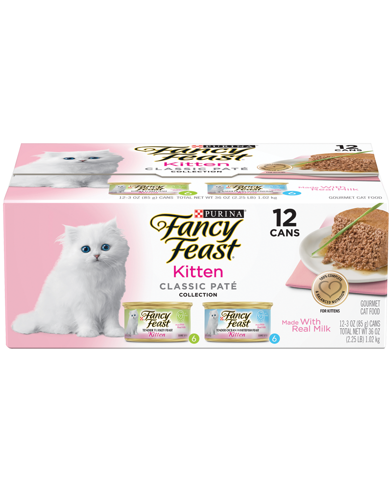 fancy-feast-kitten-classic-pate-ocean-whitefish-turkey-collection-12ct-variety-pack
