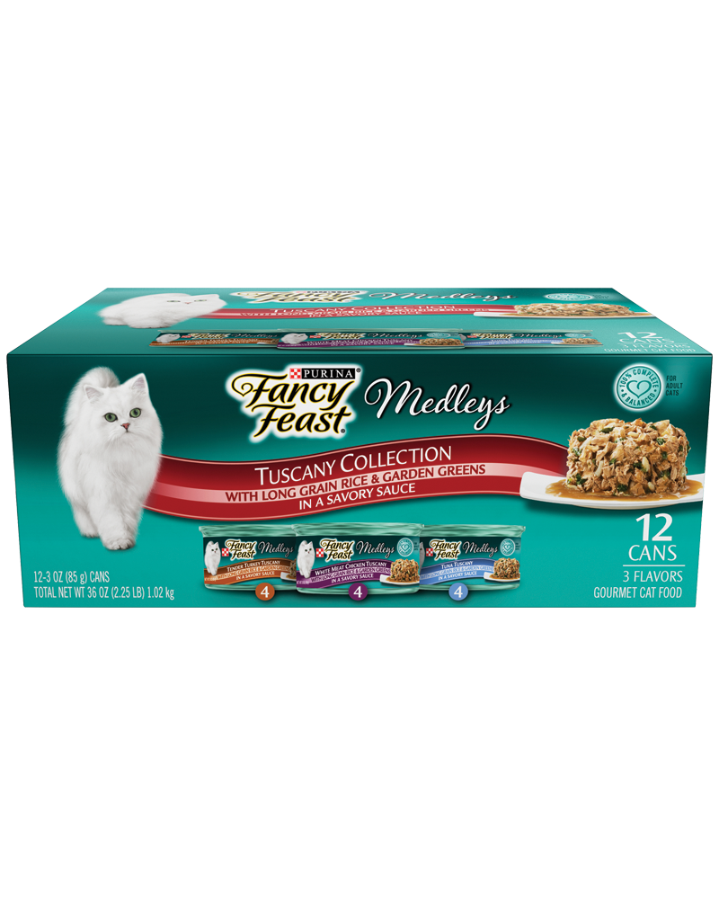 fancy-feast-medleys-tuscany-12ct-variety-pack