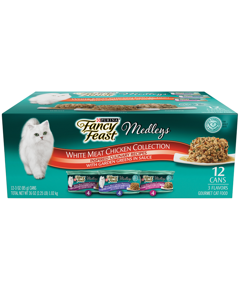 fancy-feast-medleys-white-meat-chicken-12ct-variety-pack