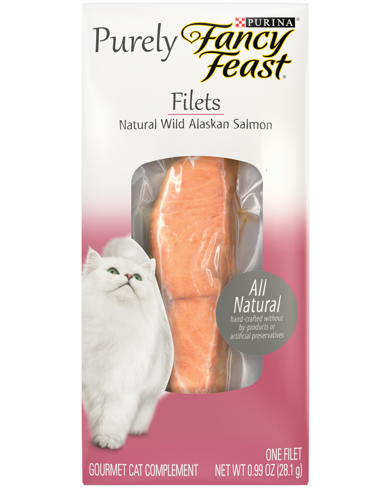 fancy-feast-purely-filets-salmon