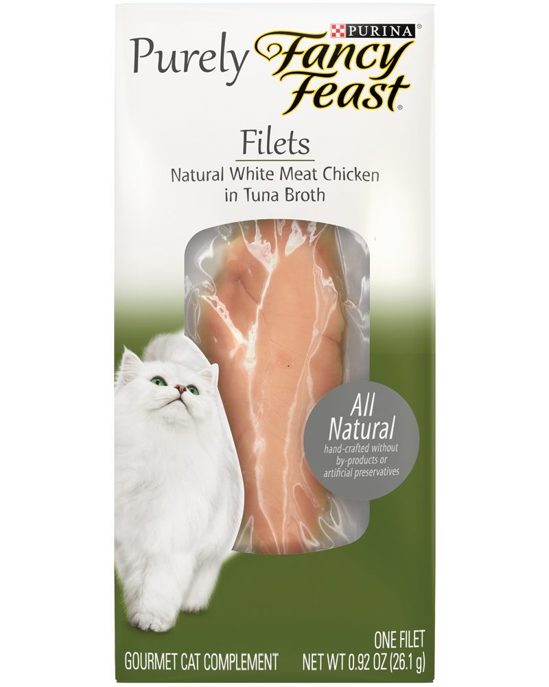fancy-feast-purely-filets-natural-white-meat-chicken
